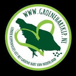 Groene Hart Kip